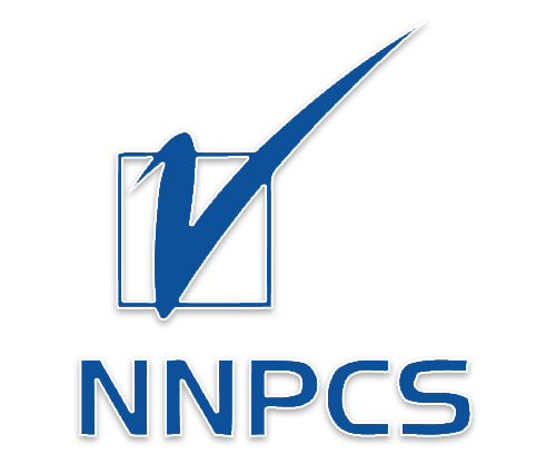 NNPCS.co.uk - Laptop Sales & Computer Repairs northamptonshire